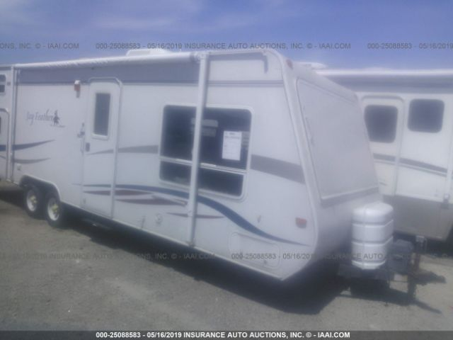 click here to view 2007 JAYCO CAMPER at IBIDSAFELY