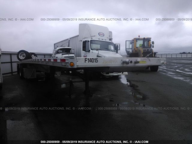 click here to view 2014 REITNOUER FLATBED at IBIDSAFELY