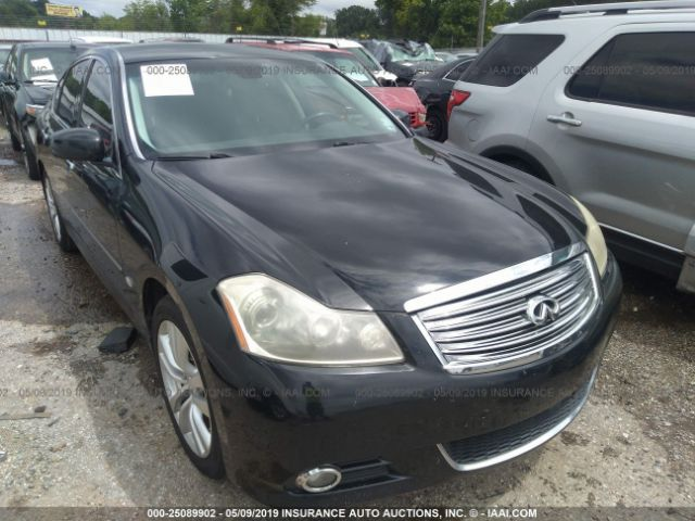 click here to view 2010 INFINITI M35 at IBIDSAFELY