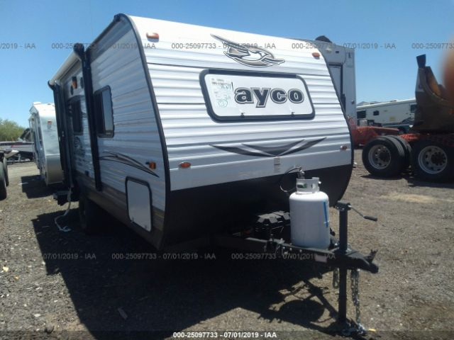 click here to view 2016 JAYCO JAY FLIGHT at IBIDSAFELY