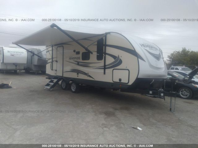 click here to view 2019 FOREST RIV SALEM HEMI at IBIDSAFELY