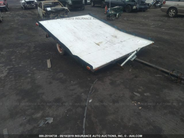 click here to view 1979 ACRO TRAILER CO TRAILER at IBIDSAFELY