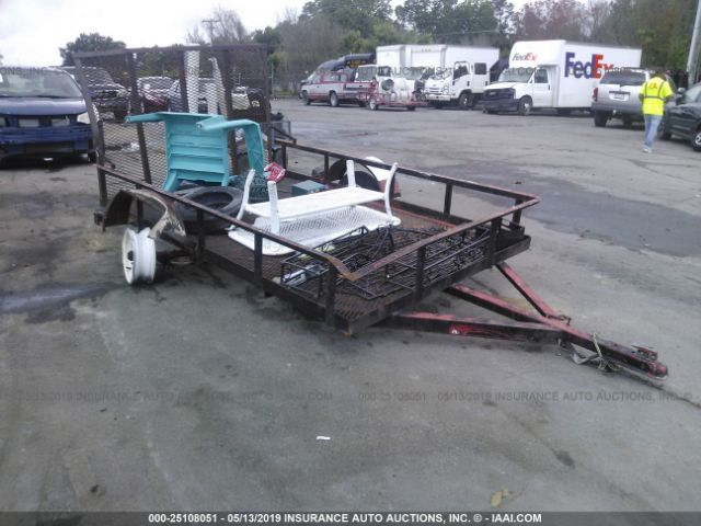 click here to view 1999 UTILITY EQUP OTHER at IBIDSAFELY