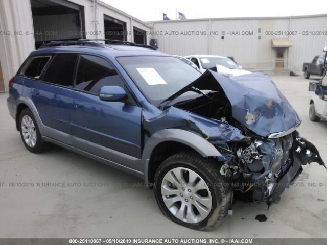 Public Car Auctions In San Antonio South Tx 78224 Sca