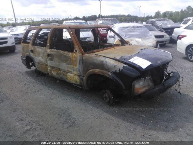 Public Car Auctions In Memphis Tn 38118 Sca