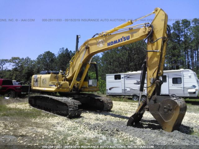 click here to view 2011 KOMATSU OTHER at IBIDSAFELY
