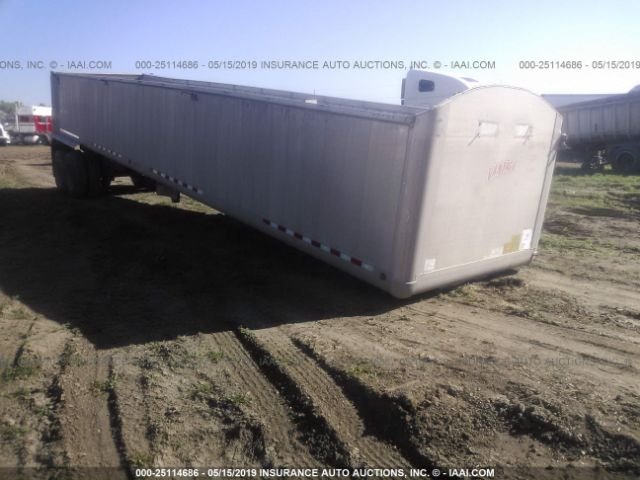 click here to view 2008 VANTAGE DUMP TRAILERS  at IBIDSAFELY