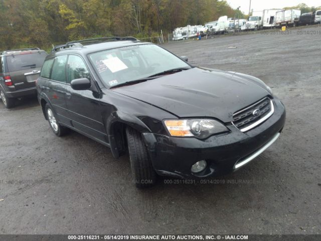 click here to view 2005 SUBARU LEGACY at IBIDSAFELY