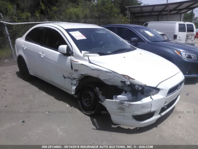click here to view 2014 MITSUBISHI LANCER at IBIDSAFELY