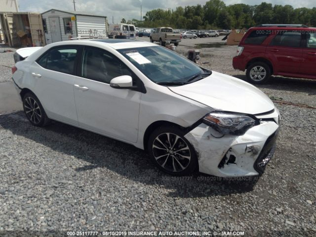 click here to view 2019 TOYOTA COROLLA at IBIDSAFELY
