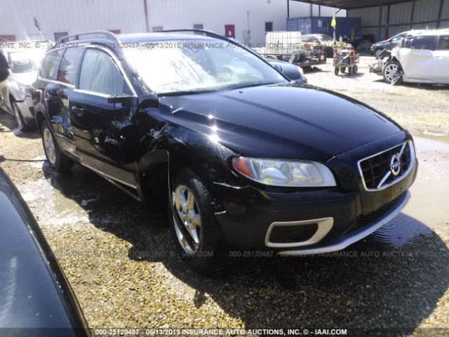 click here to view 2012 VOLVO XC70 at IBIDSAFELY