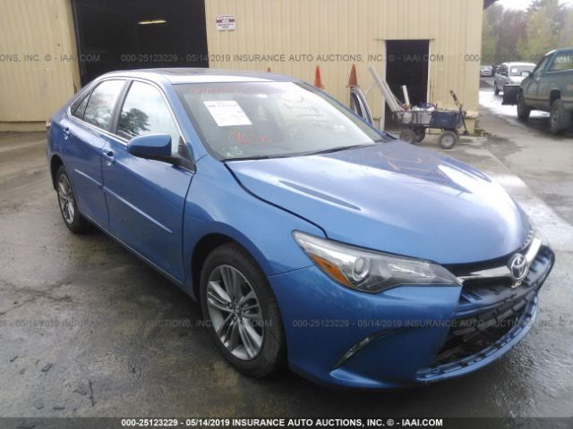 Toyota Salem Nh >> Salvage Title 2017 Toyota Camry 2 5l For Sale In Salem Nh