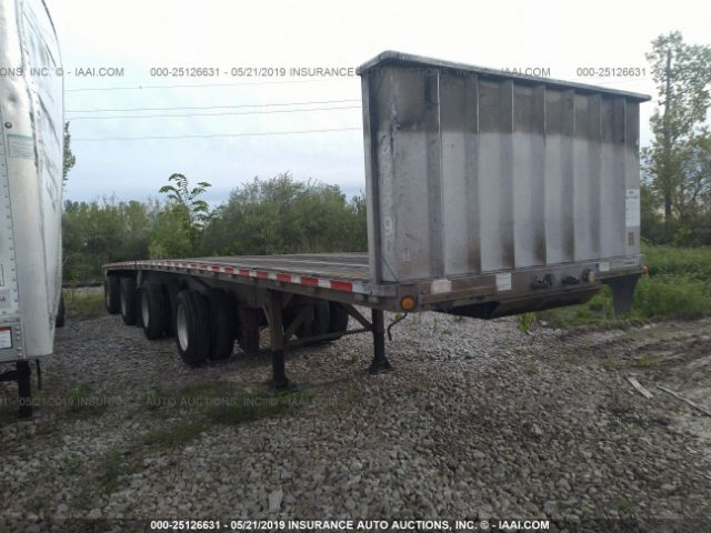 click here to view 2005 REITNOUER FLATBED at IBIDSAFELY