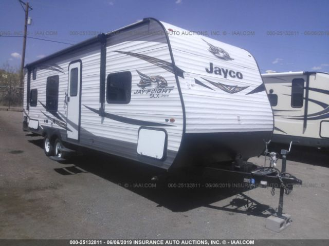 click here to view 2019 JAYCO OTHER at IBIDSAFELY
