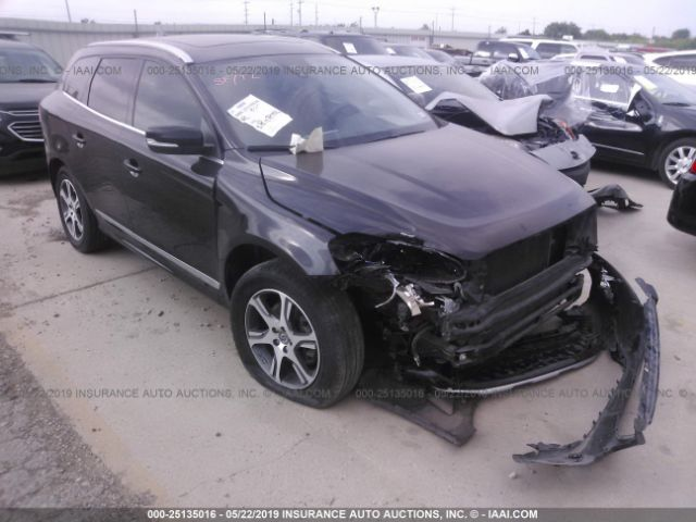 click here to view 2014 VOLVO XC60 at IBIDSAFELY