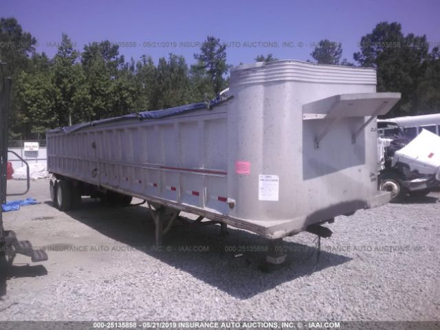 click here to view 1990 TI-BROOK DUMP at IBIDSAFELY