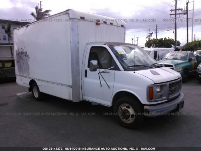 click here to view 1999 GENERAL MOTORS SAVANA at IBIDSAFELY