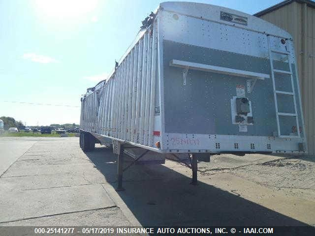 click here to view 2014 CORNHUSKER GRAIN TRAILER at IBIDSAFELY