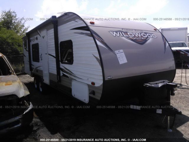 click here to view 2019 WILDWOOD OTHER at IBIDSAFELY