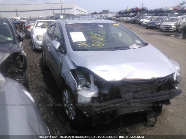 click here to view 2014 KIA FORTE at IBIDSAFELY