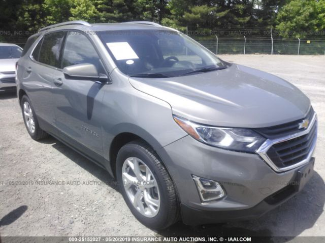 click here to view 2018 CHEVROLET EQUINOX at IBIDSAFELY