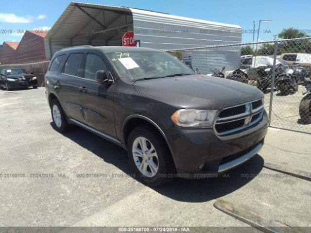 click here to view 2011 DODGE DURANGO at IBIDSAFELY