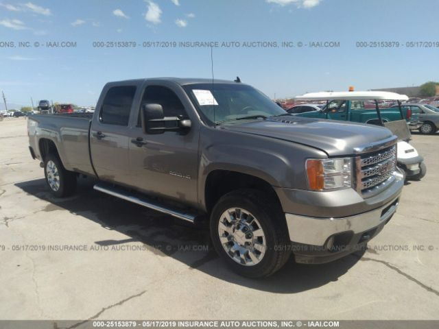 click here to view 2013 GENERAL MOTORS SIERRA at IBIDSAFELY
