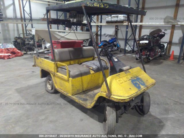 click here to view 1998 CUSHMAN CART at IBIDSAFELY