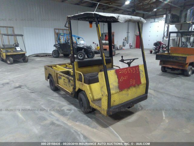 click here to view 1998 TITAN TITAN at IBIDSAFELY