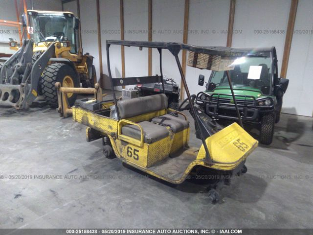 click here to view 1998 CUSHMAN TYPE E 898370 at IBIDSAFELY
