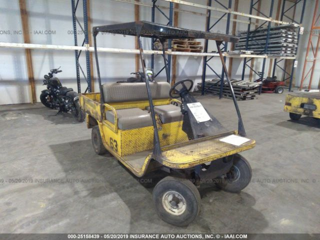 click here to view 1998 CUSHMAN CART  898370 at IBIDSAFELY