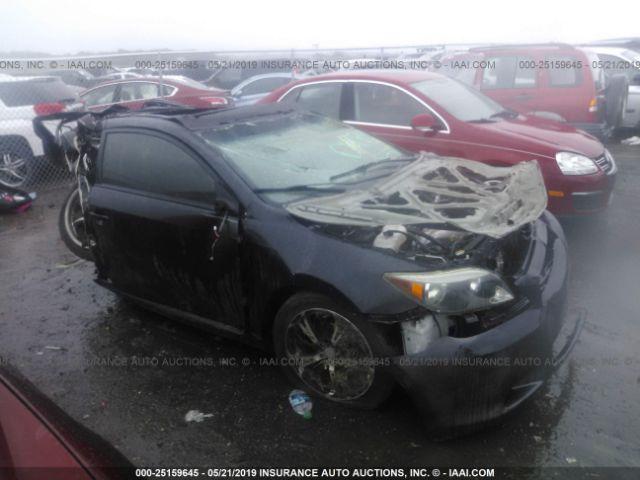 Public Car Auctions In Des Moines Ia 50069 Sca