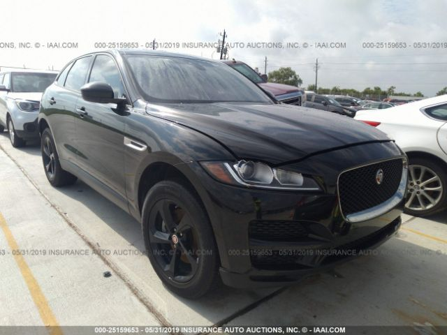 click here to view 2017 JAGUAR F-PACE at IBIDSAFELY