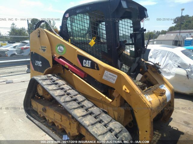 2010 CATERPILLAR OTHER - Small image. Stock# 25161446
