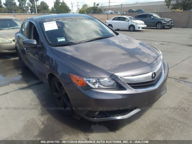 click here to view 2015 ACURA ILX at IBIDSAFELY