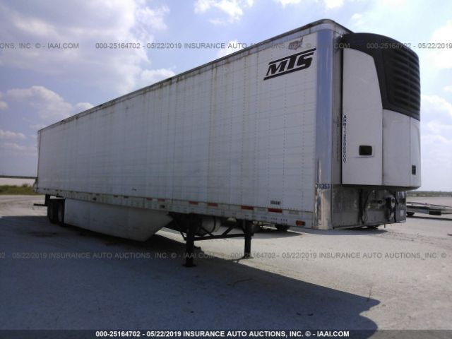 click here to view 2012 WABASH NATIONAL CORP REEFER at IBIDSAFELY