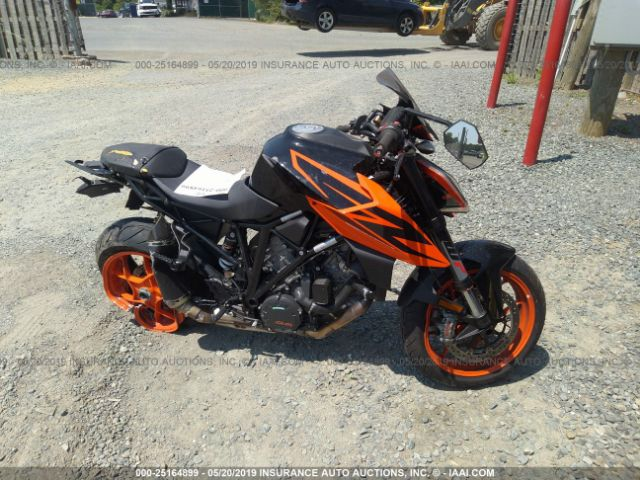 click here to view 2019 KTM 1290 at IBIDSAFELY