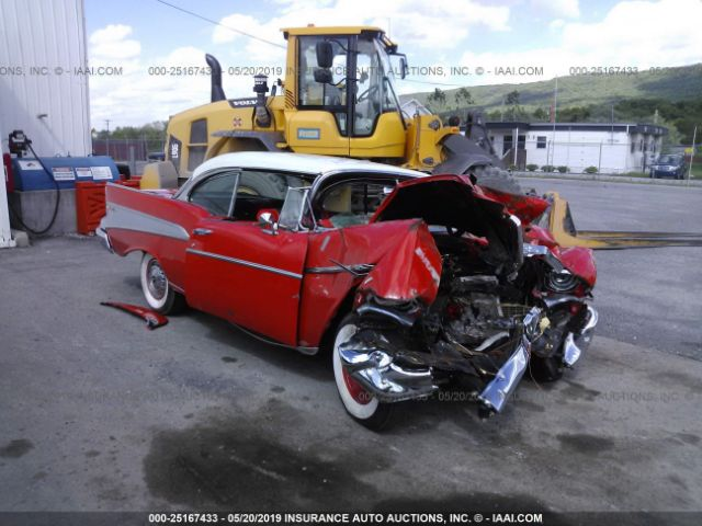 Belair Auto Auction >> Search Through Over 60 000 Of Salvage Cars That