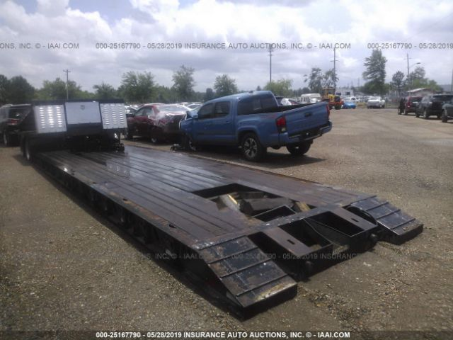 click here to view 2012 X-L SPECIALIZED LOWBED at IBIDSAFELY