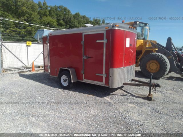 click here to view 2012 ATLAS TRAILER at IBIDSAFELY