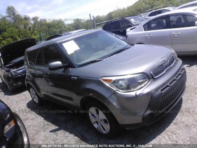 click here to view 2016 KIA SOUL at IBIDSAFELY
