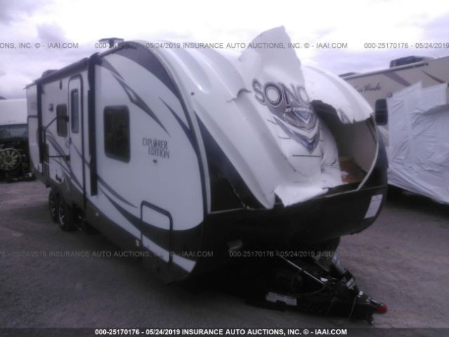 click here to view 2019 FOREST RIVER SNOWKING at IBIDSAFELY