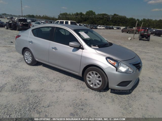 click here to view 2015 NISSAN VERSA at IBIDSAFELY