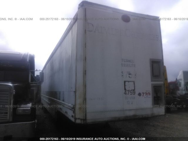 click here to view 1991 GREAT DANE TRAILERS GREAT DANE at IBIDSAFELY