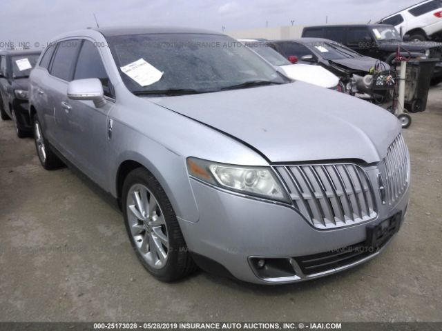 click here to view 2012 LINCOLN MKT at IBIDSAFELY
