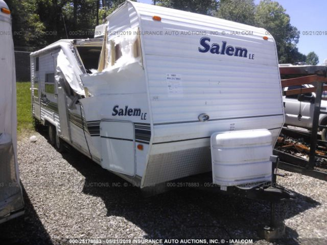 click here to view 2004 SALEM OTHER at IBIDSAFELY