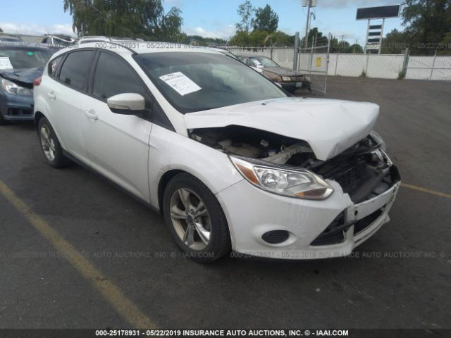 Public Car Auctions In Portland Or 97230 Sca
