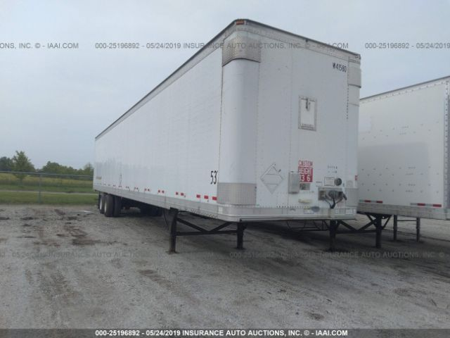 click here to view 2005 GREAT DANE TRAILERS VAN at IBIDSAFELY