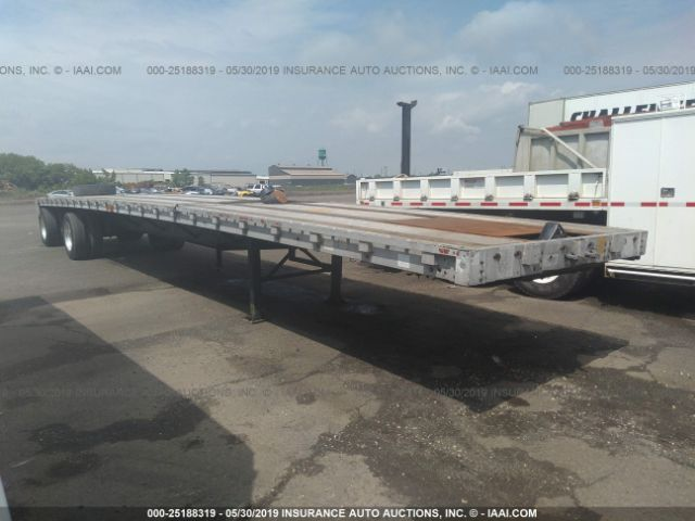click here to view 1991 WILSON TRAILER CO  at IBIDSAFELY