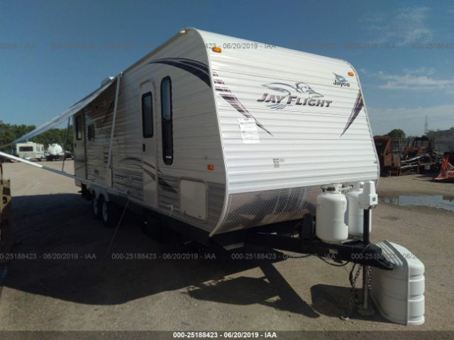 click here to view 2012 JAYCO JAY FLIGHT at IBIDSAFELY